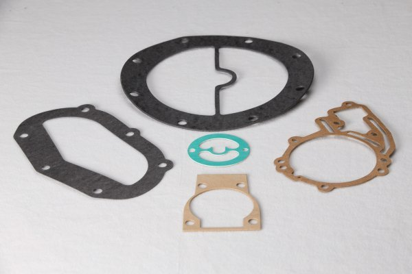 Custom Die Cut Gaskets
